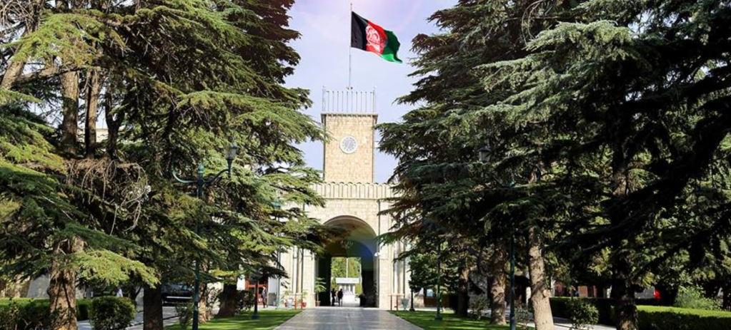 Photo of تعیین ۷ سفیر جدید از سوی حکومت افغانستان