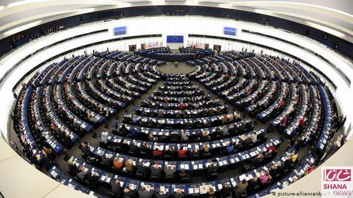 Photo of از پارلمان اروپا چه میدانید؟