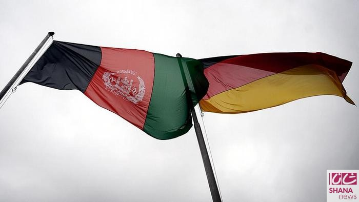 Photo of آلمان ۲۶۴ میلیون افغانی در تولید انرژی برق در افغانستان سرمایهگذاری میکند
