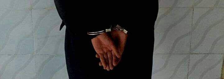Photo of بازداشت یک تن به اتهام قتل یک جوان ۱۷ ساله در تخار
