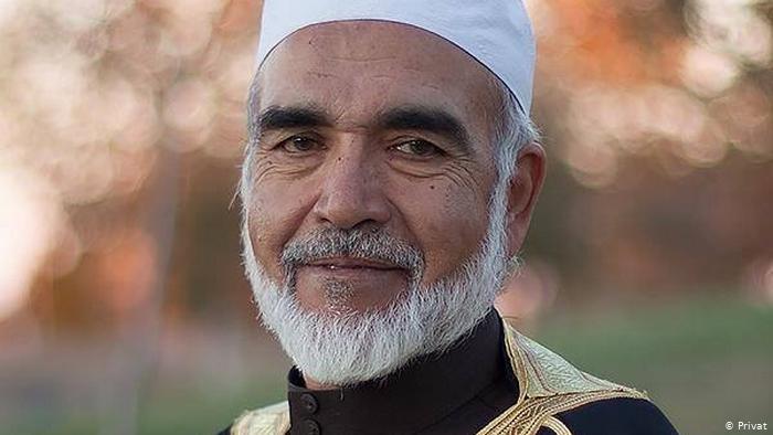 Photo of در جنگها در کشور های اسلامی به چه کسی «شهید» گفته میشود؟