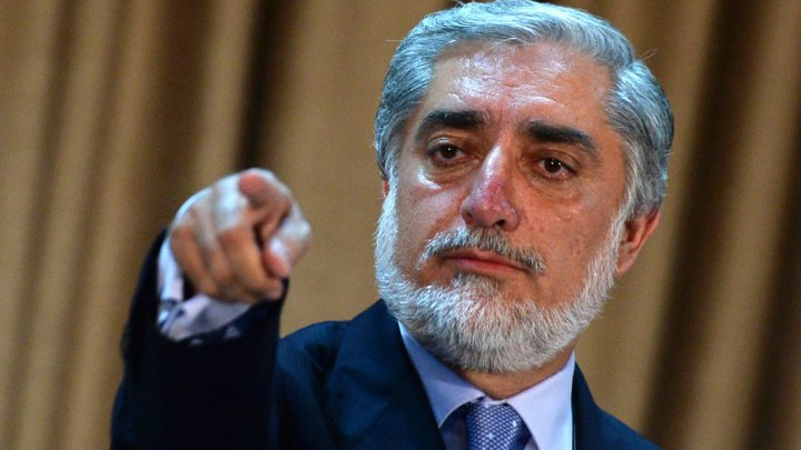 Photo of دکتر عبدالله: تروریستان کوردل و سیاهکار از جاده انسانیت و اسلامیت نگذشتهاند