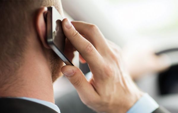 Photo of نتایج یک تحقیق؛ تلفن همراه جمجمه جوانان را به شکلی شبیه به شاخ تغییر میدهد