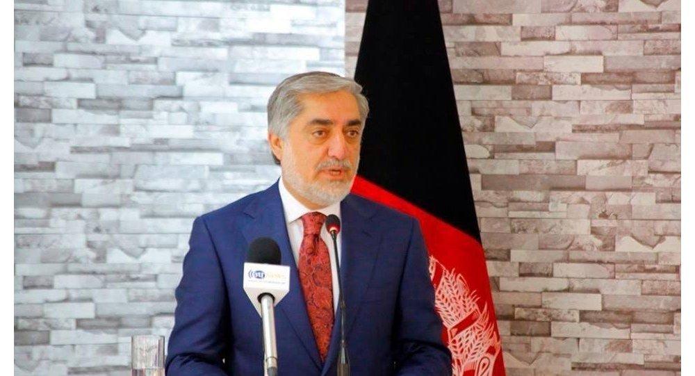 Photo of واکنش دکتر عبدالله به بازداشت استادان دانشگاه کابل