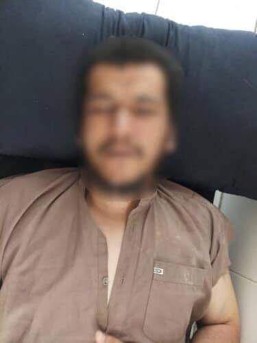 Photo of بازداشت یک عضو کلیدی گروه داعش در ولایت کندز