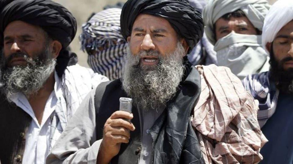 Photo of گروه انشعابی طالبان مسئولیت کشته شدن برادر ملا هیبتالله را به عهده گرفت