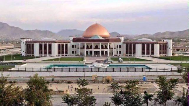 Photo of جلسات فوقالعاده شورای ملی به منظور طی مراحل بودجه وسط سال مالی