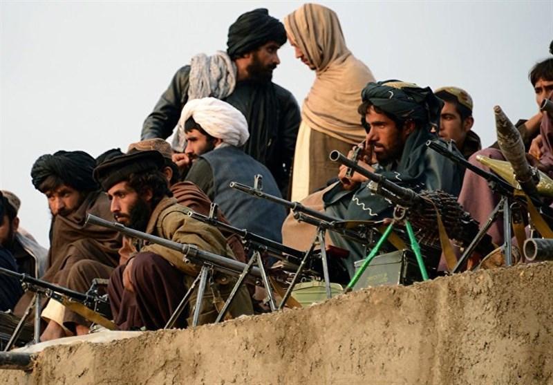 Photo of وزارت داخله: طالبان هیچ زندانی را در عید رها نکرده است