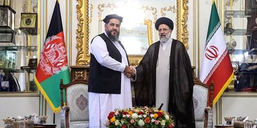 Photo of رئیس قوه قضائیه ایران: آماده استرداد محکومان افغانستانی به کشورشان هستیم