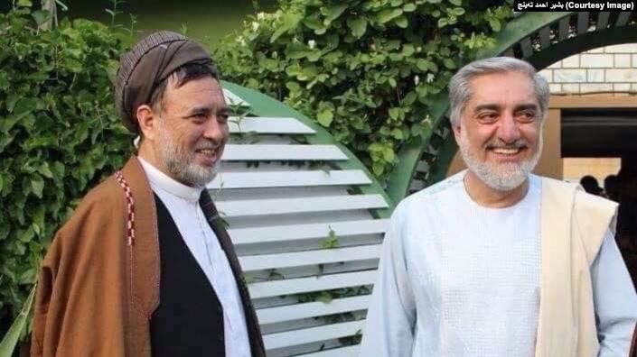 Photo of پیوستن حاجی محمد محقق به تیم ثبات و همگرایی