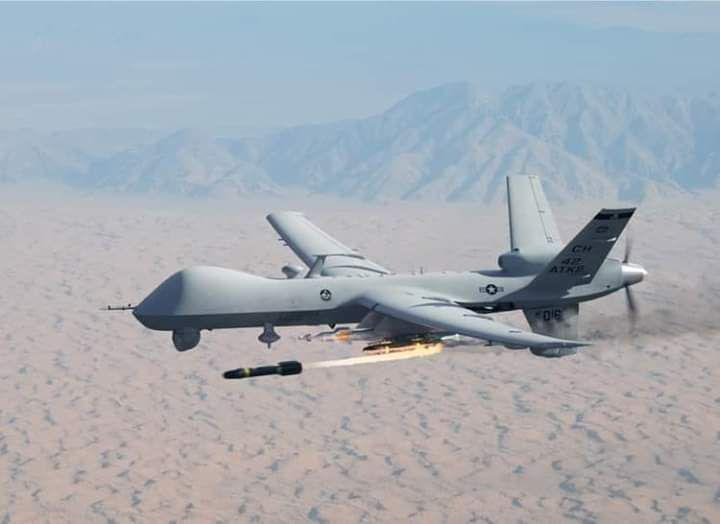 Photo of کشته شدن ولسوال نامنهاد و مسئول استخبارات طالبان برای ولسوالی «اناردره» فراه