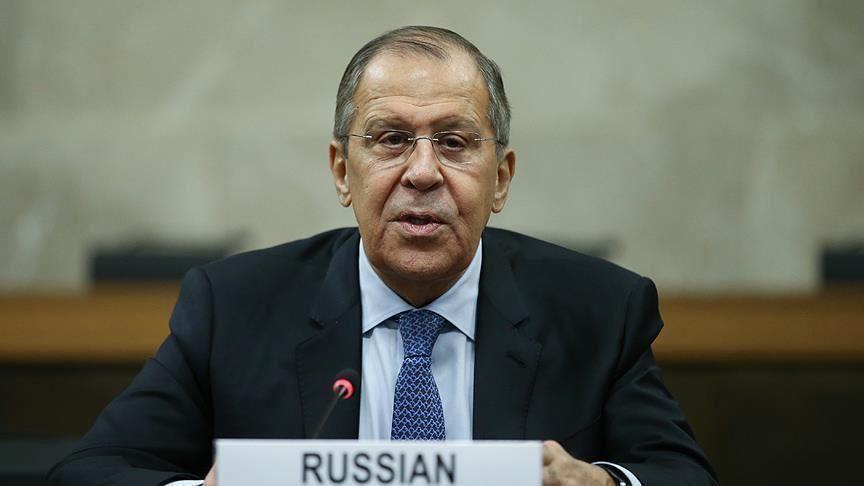 Photo of نگرانی روسیه از گسترش تروریسم در شمال افغانستان
