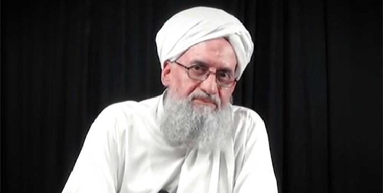 Photo of رهبر القاعده در سالگرد ۱۱ سپتامبر خواستار حمله به غرب شد
