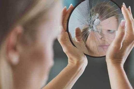 Photo of تأثیرات باور به خرافات بر سلامت روان چیست؟ علم پاسخ میدهد