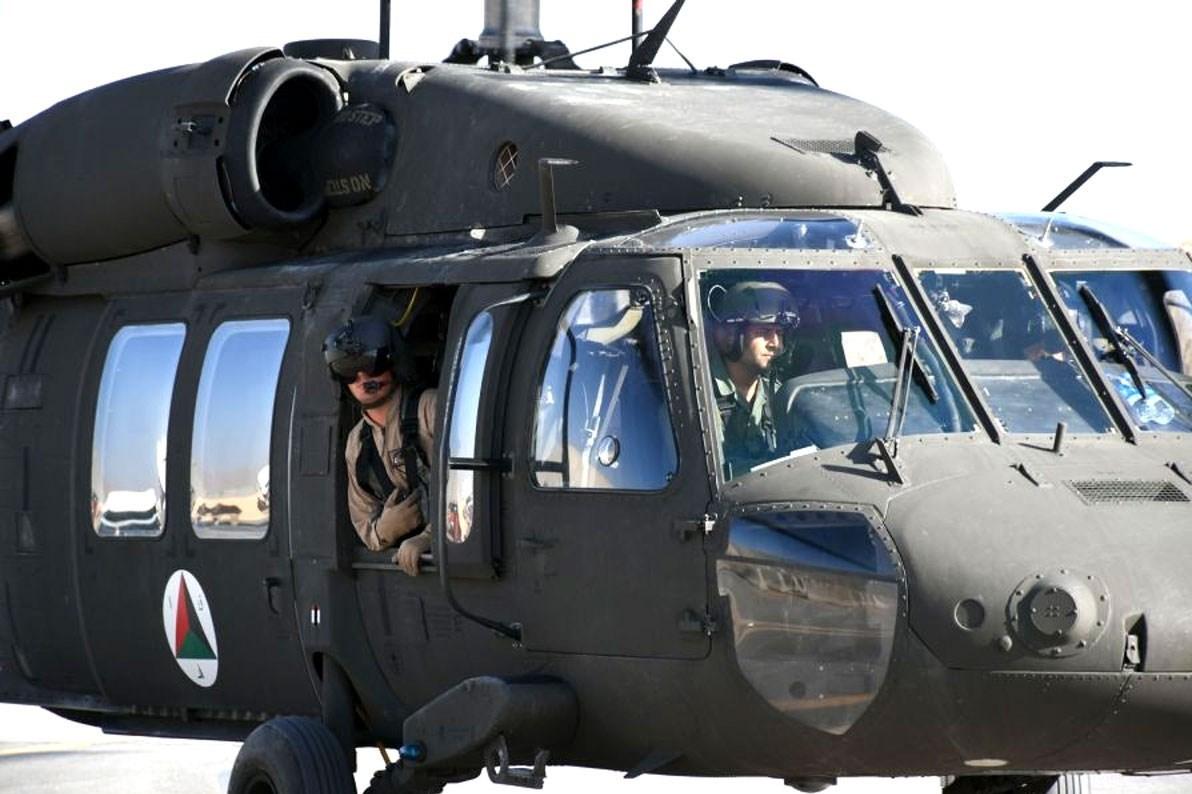 Photo of کشته شدن ۱۸ تن از طالبان در غزنی