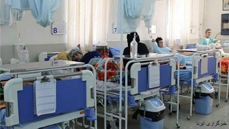 Photo of افزایش شمار قربانیان آنفولانزا در ایران؛ آیا دلیل شیوع کمبود دارو است؟