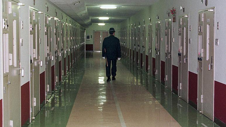 Photo of اجرای حکم اعدام یک خارجی در ژاپن برای نخستین بار بعد از ۱۰ سال