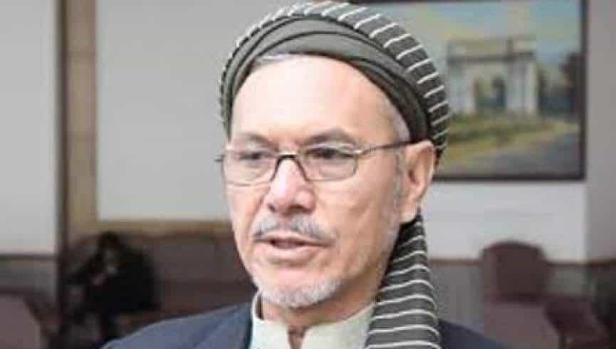 Photo of نمایندگان مجلس: باید آمریکا و حکومت افغانستان روند گفتگوهای صلح را مدیریت کنند