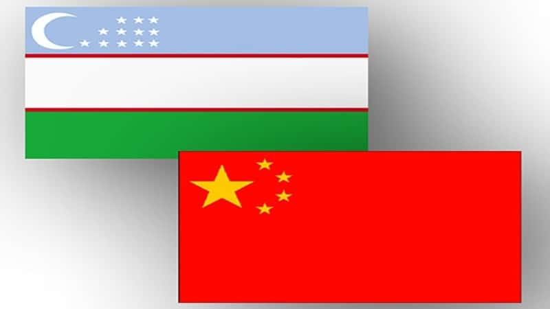 Photo of راهاندازی سیستم مشاوره پزشکی از راه دور بین ازبکستان و چین