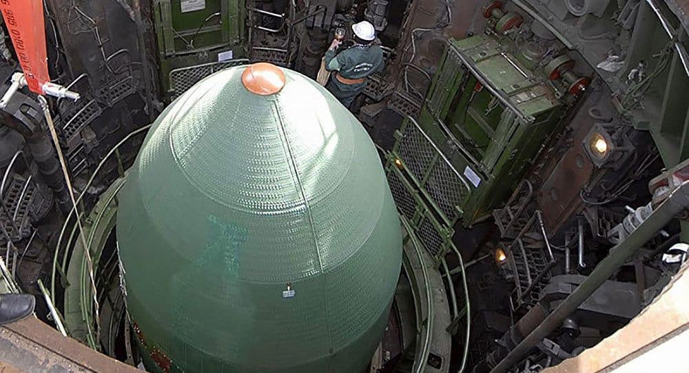 Photo of نگرانی از گسترش ویروس کرونا در شهرهای هستهای روسیه