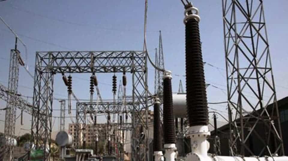Photo of آمریکا معافیت واردات برق عراق از ایران را یک ماه دیگر تمدید کرد