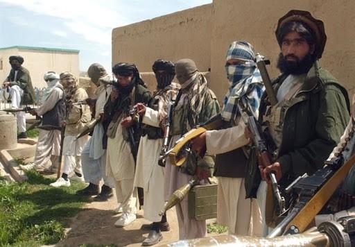 Photo of داعش و القاعده در حال ایجاد خلافت اسلامی در بدخشان