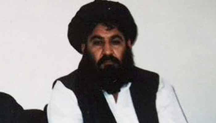 Photo of دادگاه پاکستان اموال رهبر سابق طالبان را مصادره کرد