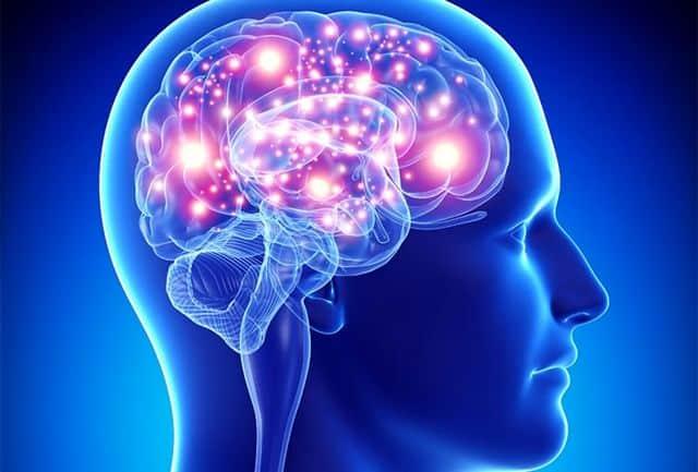 Photo of مغز انسان در خواب خاطرات زمان بیداری را بازپخش میکند