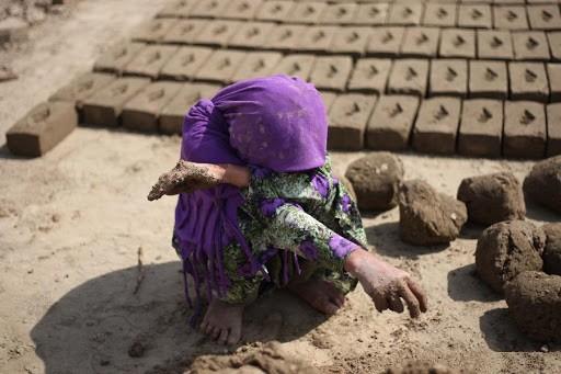 Photo of افغانستان و حقوق کودکان