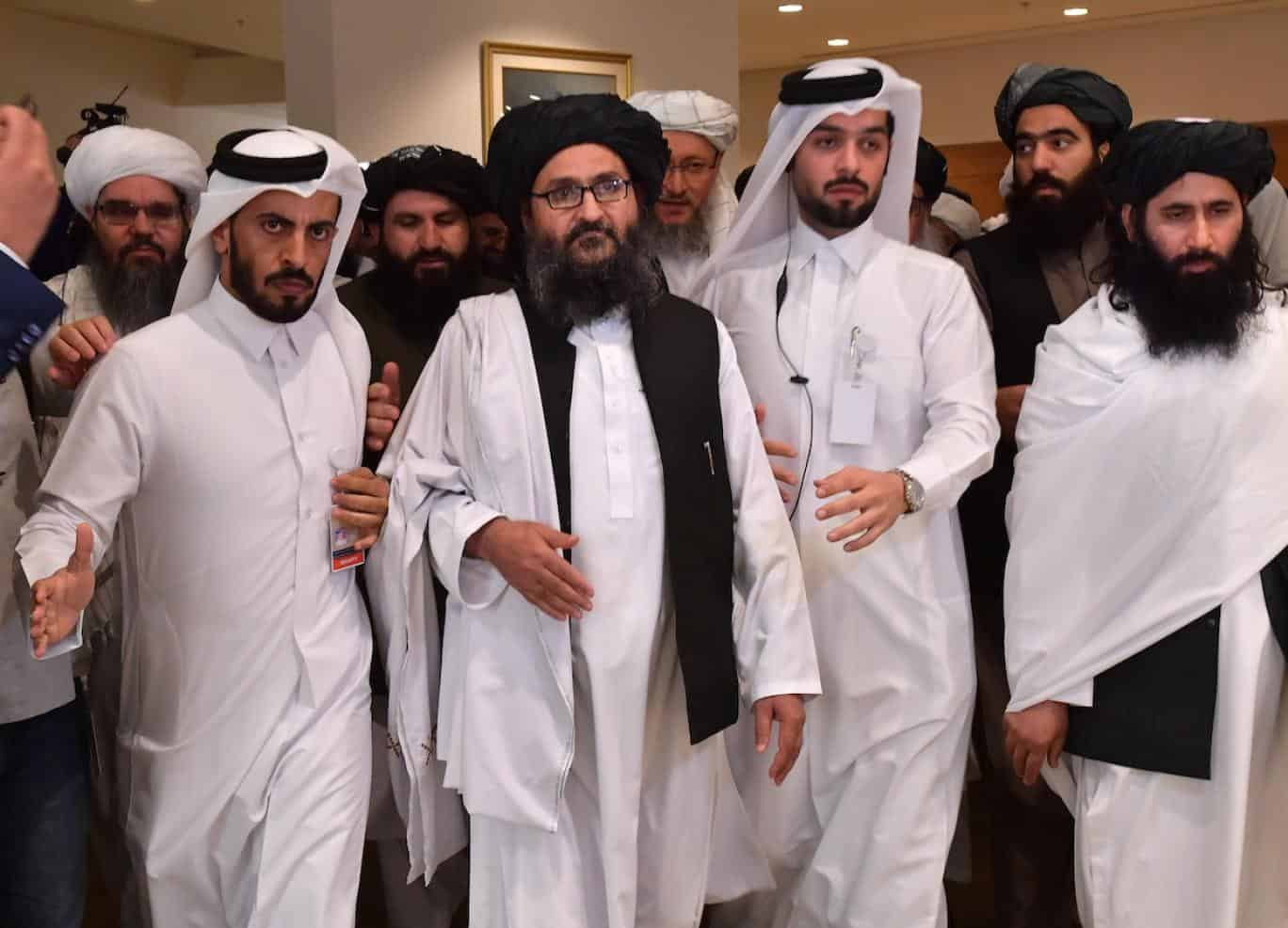 Photo of کاستیهای توافقنامه صلح آمریکا با طالبان و پیامدهای آن