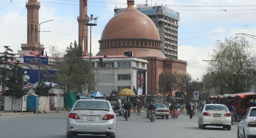 Photo of بررسی وضعیت افغانستان توسط ایران، چین، پاکستان و روسیه