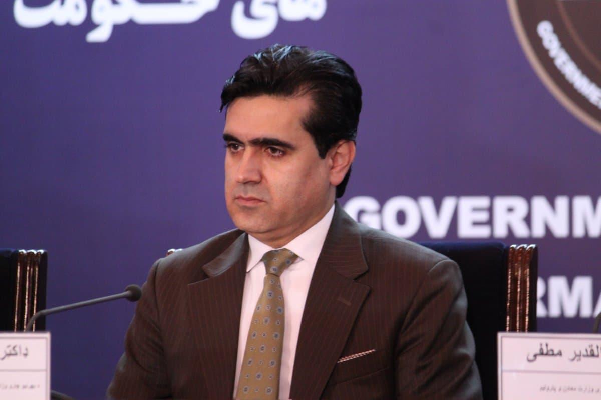 Photo of دکتر تمنا: اختلاف طالبان با دولت افغانستان بیش از اختلاف این گروه با آمریکاست