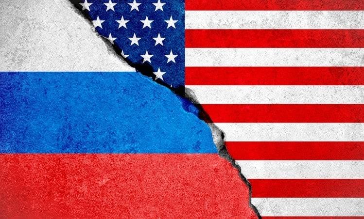 Photo of روسیه: آمریکا در پی متهم کردن روسیه است