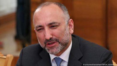 Photo of وزیر خارجه: افغانستان علیه پاکستان به سازمان ملل شکایت کرده است