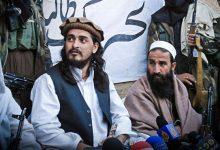 Photo of تهدید مذاکرات صلح افغانستان در سایه بازگشت دوباره «تحریک طالبان پاکستان»