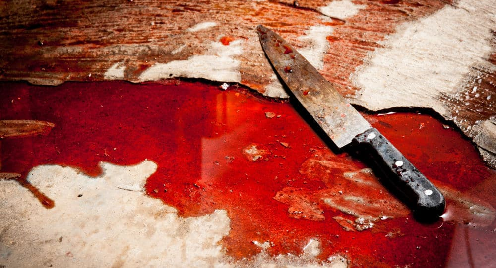 Photo of یک «زن باردار» در کابل به دست همسرش به قتل رسید