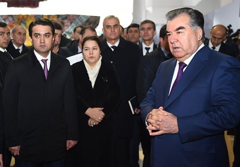 Photo of انتخابات تاجیکستان؛ پذیرفته شده است که فقط رحمان میتواند سیاست استمرار دولت را حفظ کند