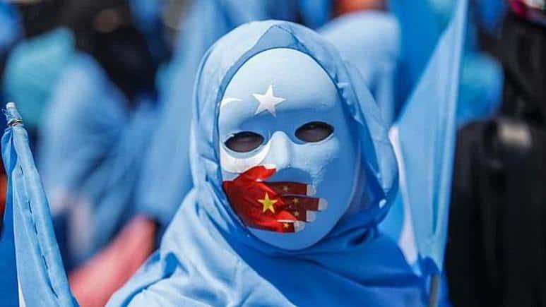 Photo of چین زنان ایغور را به اجبار عقیم کرده است