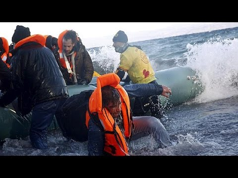 Photo of تعیین هیئت برای شناسایی «اجساد افغانهای غرقشده» در ترکیه