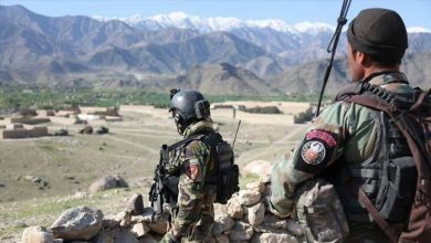 Photo of کشته شدن بیش از ۵۰ جنگجوی طالبان در ولایتهای قندهار و زابل