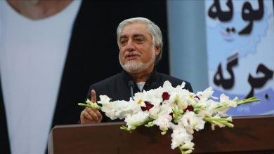 Photo of موافقت اعضای جرگه مشورتی صلح با رهایی ۴۰۰ زندانی طالبان!