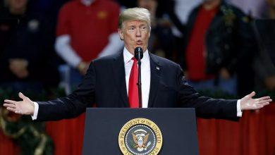 Photo of ترامپ: انتخابات افغانستان بهتر از انتخابات آمریکاست!
