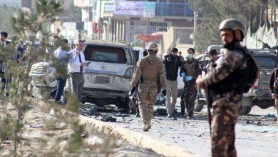 Photo of کشته شدن ۵۰۰ غیرنظامی طی سه ماه گذشته در افغانستان