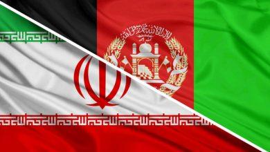 Photo of نخستین دور مذاکرات موافقتنامه ترجیحی ایران و افغانستان