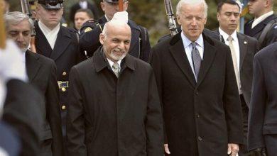 Photo of احتمال تغییر موضع آمریکا پس از بازنگری توافق صلح افغانستان