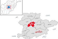 Photo of قتل یک دختر ۱۵ساله در «ناوهمیش» ولایت دایکندی