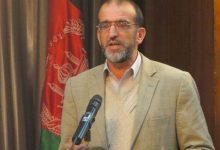 Photo of حفیظ منصور: طالبان حاضر به گفتگوی سازنده درباره مشروعیت جنگ نیستند