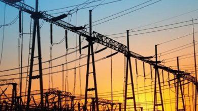 Photo of کاهش ۵۰ درصدی قیمت برق صادراتی ترکمنستان به افغانستان