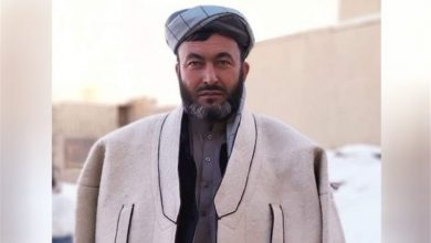 Photo of کشته شدن عضو شورای ولایتی «غور» در درگیری با امنیت ملی