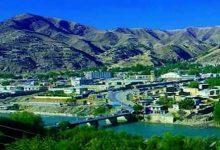 Photo of سقوط پنج روستا در بدخشان به دست طالبان